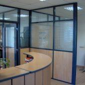 Aménagement de bureau : GBG Concept recrute un conducteur de travaux