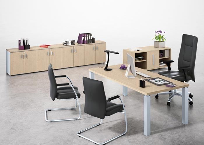 Mobilier de bureau oise u gbg concept aménagement de bureau
